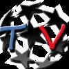 TeamVicio Fc's picture